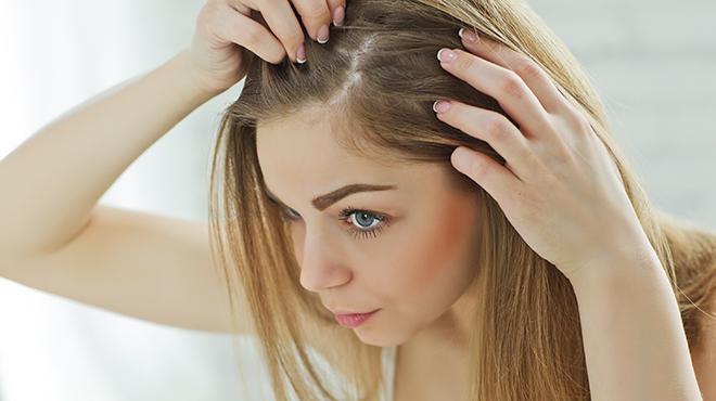 Чем мыть голову, чтобы волосы не жирнели: обзор ухаживающей косметики для волос