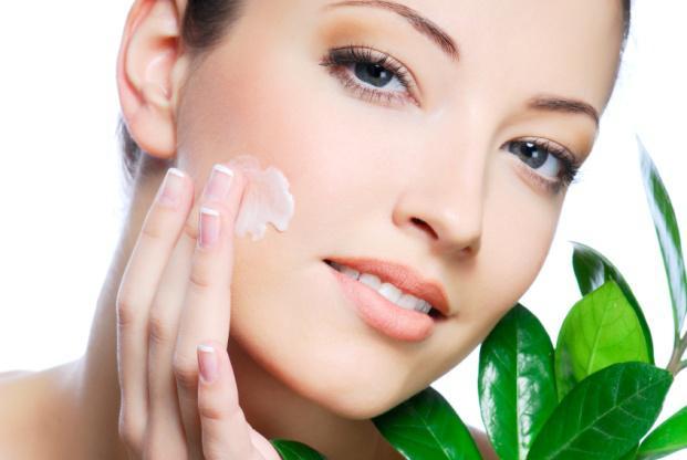 Лучший крем для проблемной кожи лица: состав, правила применения и отзывы