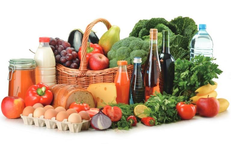 Возврат продовольственного товара надлежащего качества статья 25