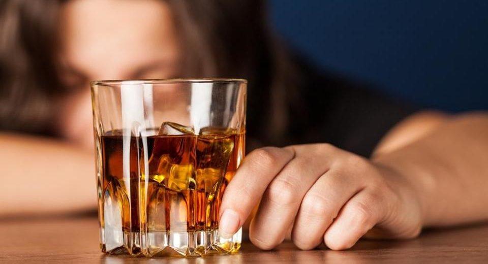можно ли парацетамол после алкоголя