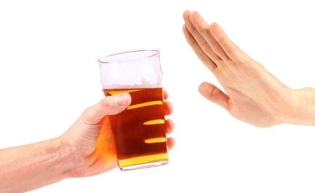 можно ли пить парацетамол после алкоголя
