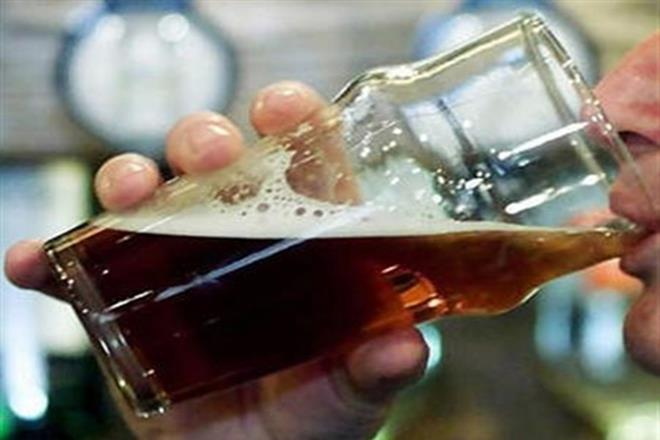 можно выпить парацетамол после алкоголя
