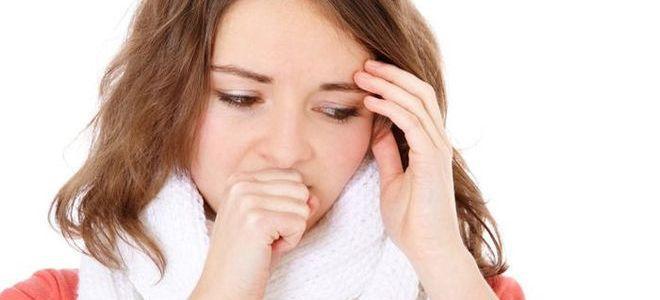 Фурацилин полоскание горла при ангине