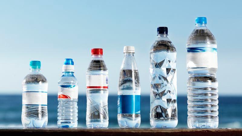 Почему все время хочется пить: самые распространенные причины