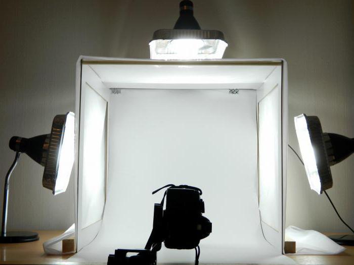 Предметная съемка в домашних условиях: освещение, оборудование. Секреты предметной фотосъемки