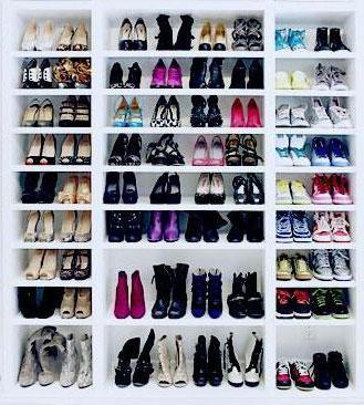 размер обуви 37 в сша какой