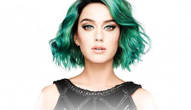 Краска для волос для аллергиков