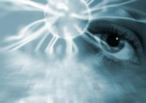 десенсибилизация и переработка движением глаз