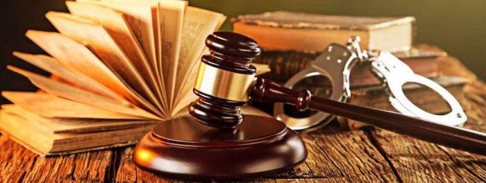обеспечение подозреваемому и обвиняемому права на защиту