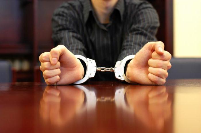 обеспечение подозреваемому, обвиняемому, подсудимому права на защиту