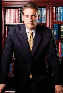 может ли адвокат свидетеля знакомиться с материалами дела