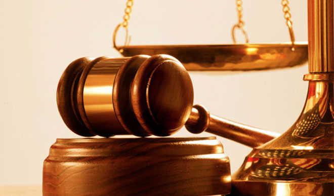 Заявление об установлении факта, имеющего юридическое значение: образец