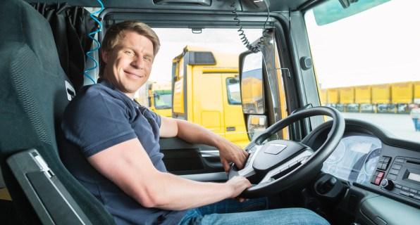 Должностная инструкция водителя грузового автомобиля (образец)