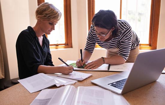 Sberbank housing loan application
