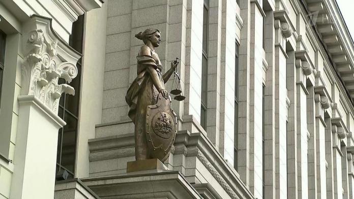 Срок рассмотрения дела в арбитражном суде. Статья 152 АПК РФ. Срок рассмотрения дела и принятия решения