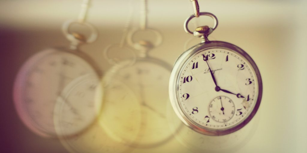 срок рассмотрения дела и принятия решения