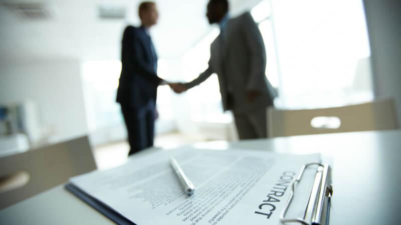 совместная собственность соглашение определение долей