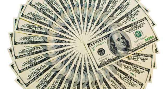 """МФО """"Кредито-24"""": отзывы клиентов, оформление и погашение займов"""