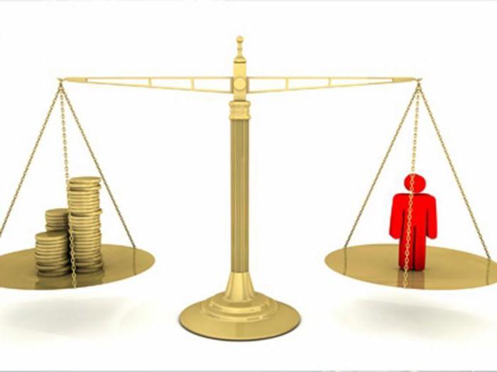 коэффициент тарифной ставки по разрядам