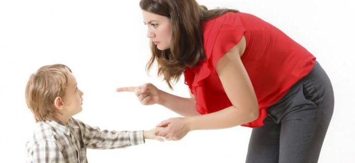 афоризмы про любовь к детям