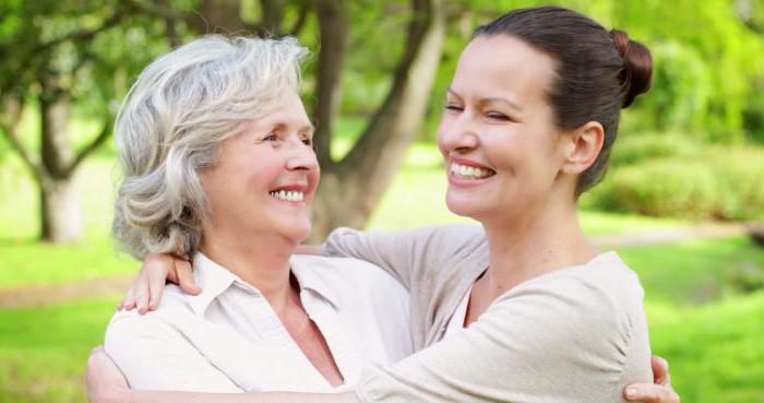 как попросить прощение у мамы до слез