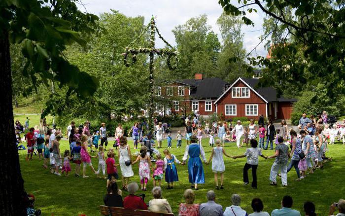 Культура и традиции белорусского народа