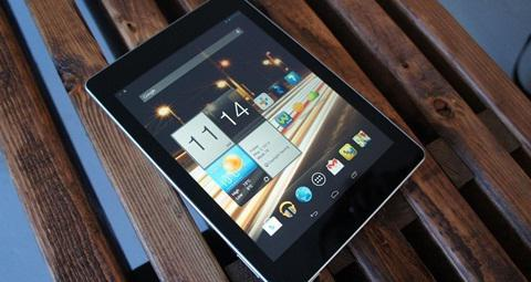 acer iconia tab a1 811 3g
