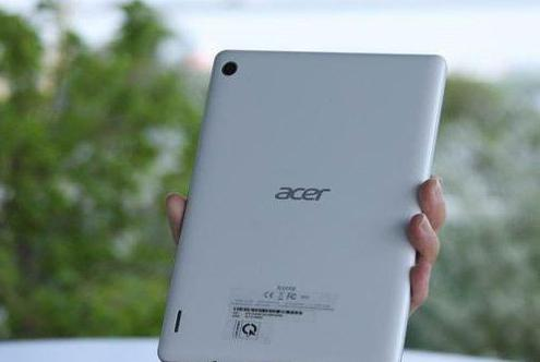acer iconia tab a1 810 a1 811