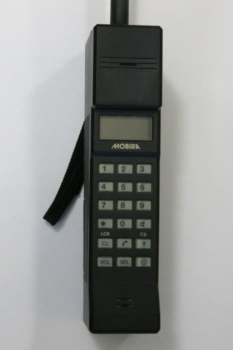 телефон вместе