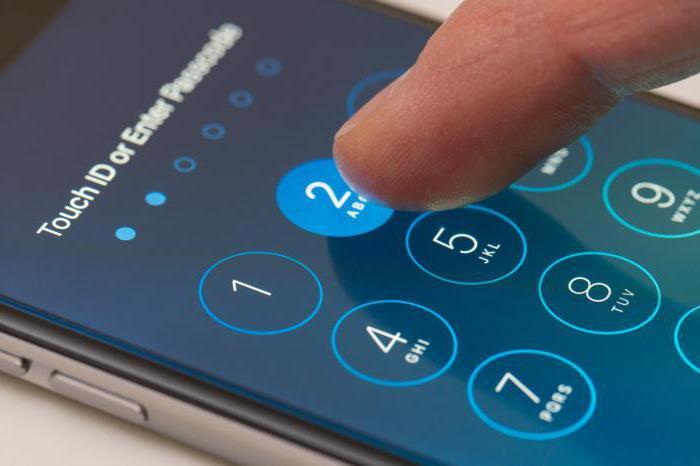 Как обойти активацию на айфоне 5s