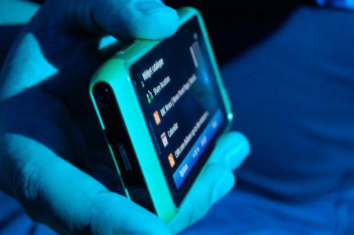 телефоны с 4 сим картами