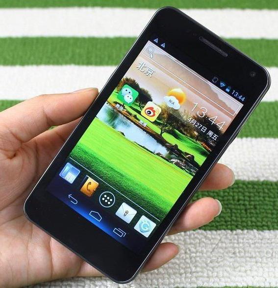 телефоны с 4 сим картами филипс