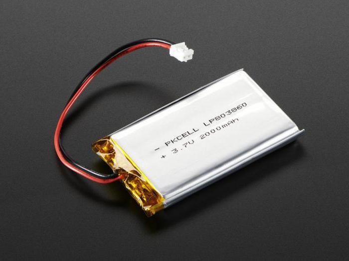 взрыв аккумулятора Samsung note 7