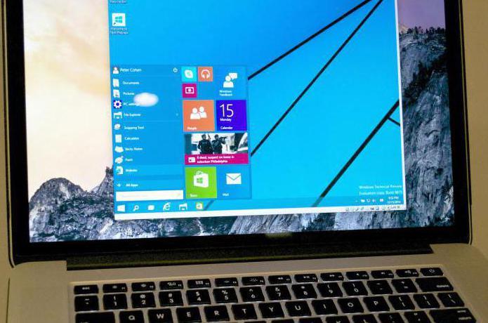 как установить parallels desktop для mac