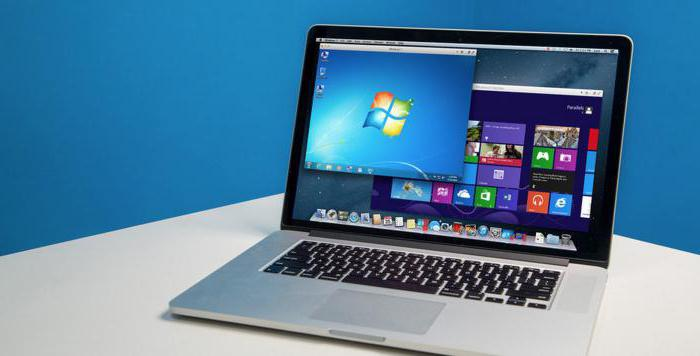 parallels desktop для mac ключ