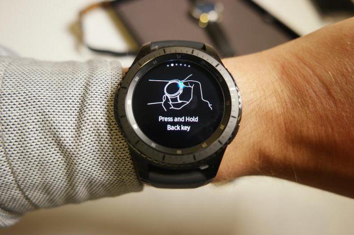 Samsung Pay, на каких устройствах работает?