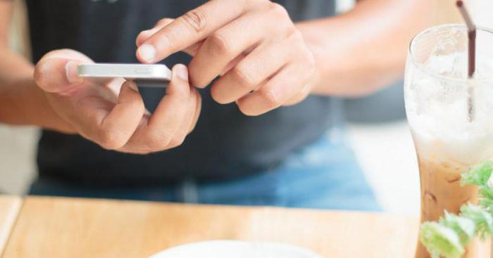 как пользоваться мобильным интернетом бесплатно