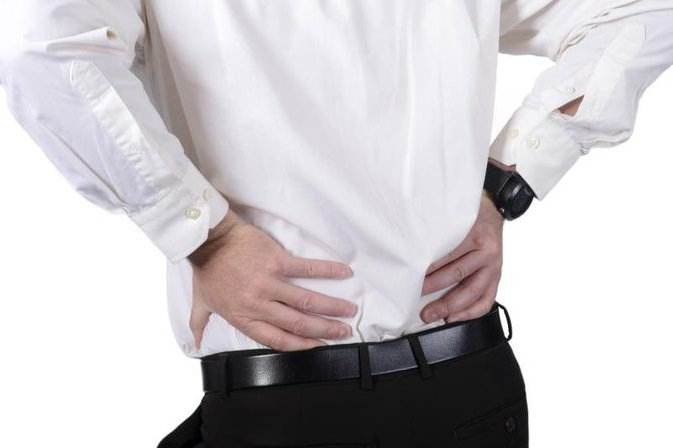 туберкулез мужских половых органов