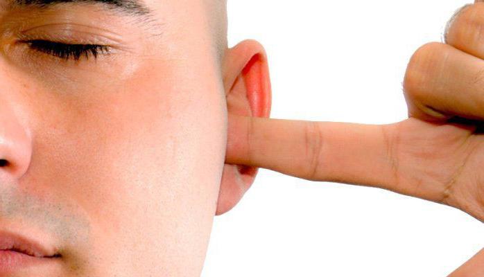нарушение мозгового кровообращения симптомы и лечение