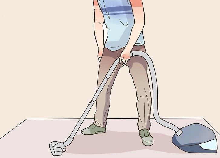 Как выветрить запах гари из квартиры: эффективные методы и советы