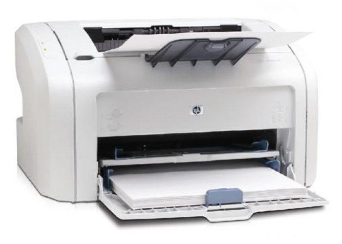 как с телефона распечатать на принтере фото