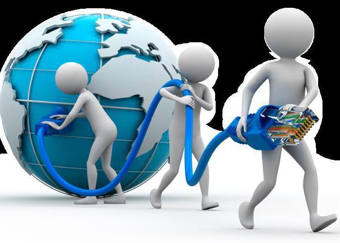 1 ГБ интернета: это много или мало - особенности трафика и рекомендации