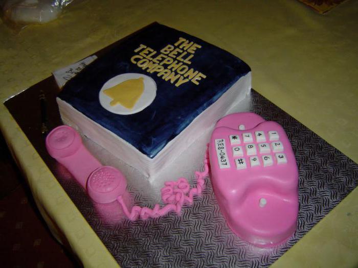 торт в виде книги на юбилей