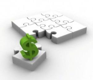 Кредитная история сколько хранится и где?