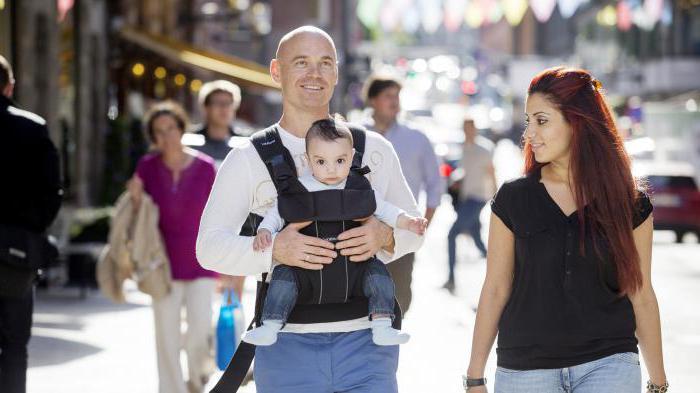 роль семьи в жизни женщины