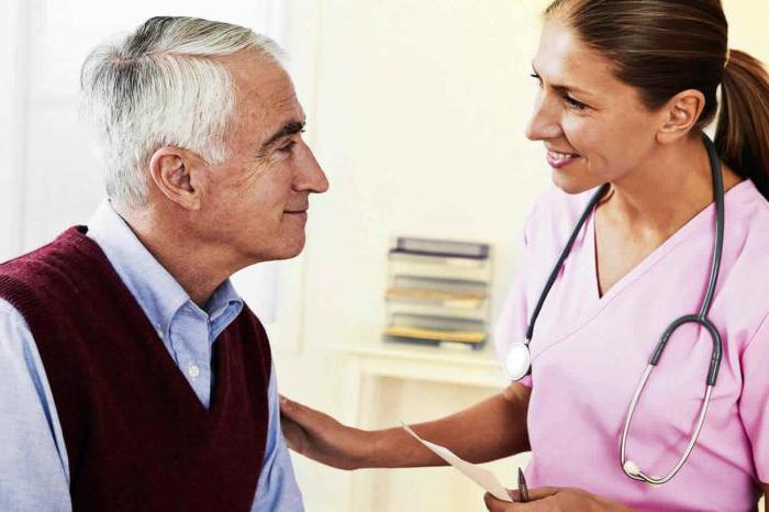 эффективное лекарство от глистов у взрослых отзывы