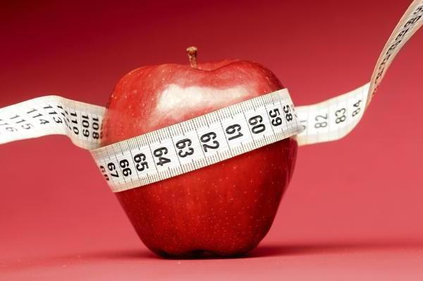 яблочный уксус для похудения живота обертыванием
