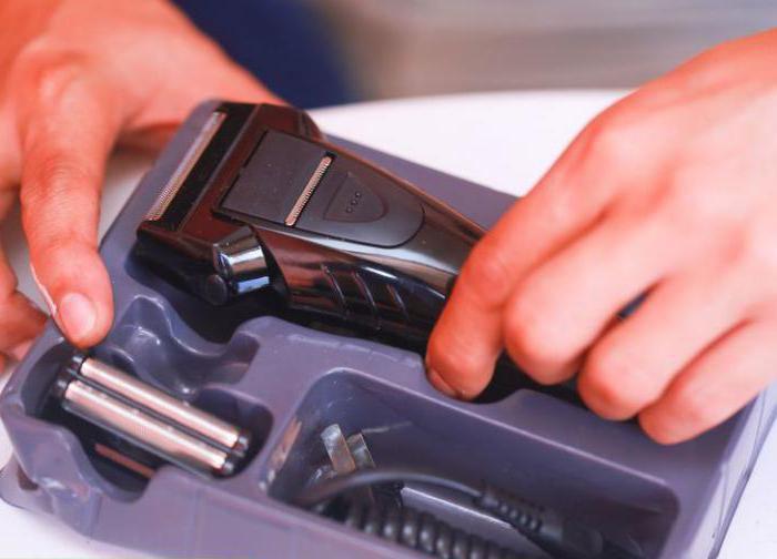 Самый эффективный способ удаления волос навсегда: электроэпиляция, элос-эпиляция
