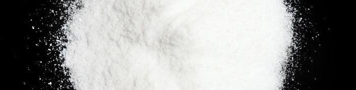 глюконат нитрата железа