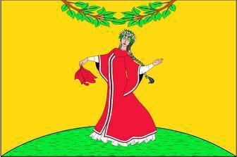 герб марьина роща